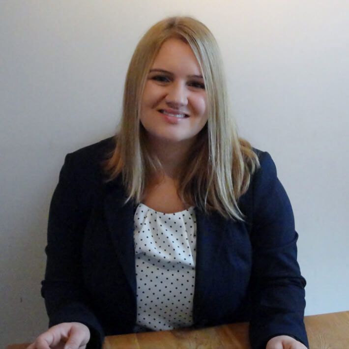 Lisa Williams Estate Agents