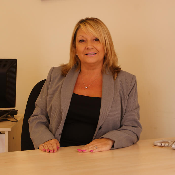 Debbie Williams Estate Agents